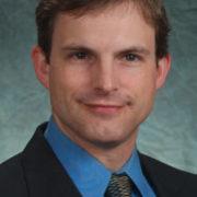 Dr. John McAllister