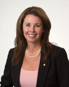Dr. Kimberley Daxon