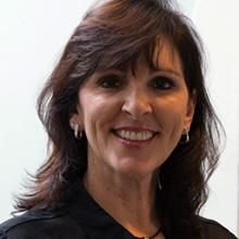 Joanne Schultz Bailey, RDH