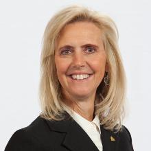 Laura Wittenauer, DDS