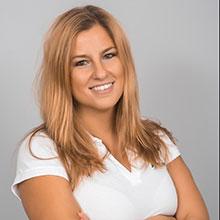 Dorota Stankowska, BDS