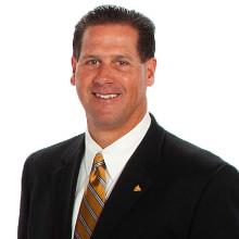 J. Stephen Hoard, DDS