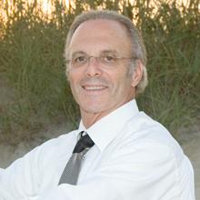 Albert B. Konikoff, DDS