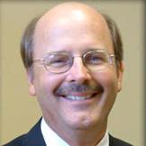 Dr. Joseph Bender