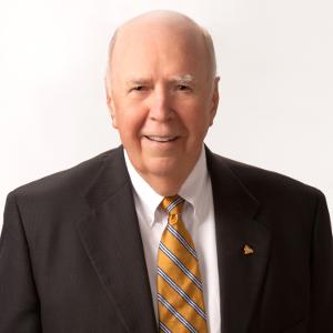 Peter E. Dawson, DDS