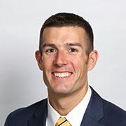 Dr. Aaron Springhetti