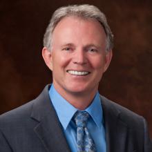 Steven Masley, MD, FAAFP, CNS
