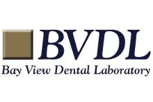 Bay View Dental Lab