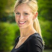 Dr. Megan Kinkelaar Beam
