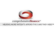 Comprehensive Finance