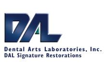 DAL Signature Restorations