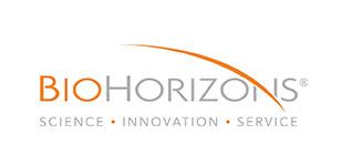Biohorizons Implants