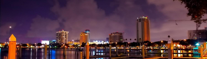 Dental Courses in St. Petersburg FL