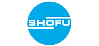 Shofu Cameras
