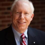 Dr. Brent Blaylock