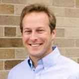 Dr. Kevin Kross