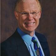 Dr. Scott Logan