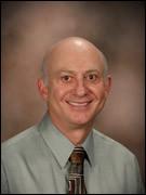 Dr. Mark Pimper