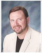 Dr. Kurt Thomas