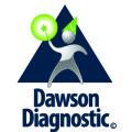 Dawson Diagnostic Wizard