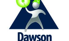 Dawson Wizard