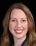 Dr. Christel Westmorland