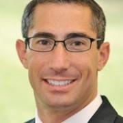 Dr. Ari Forgosh