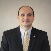 Dr. Dejan Golalic FAGD