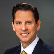 Mark A. Cruz, DDS