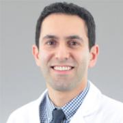 Soroush Zaghi, MD ENT