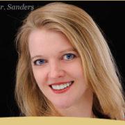 Dr. Kathy Sanders