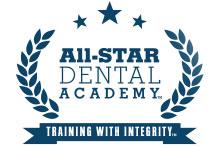 All Star Dental Academy