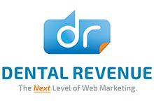 Dental Revenue Marketing
