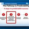 Pathway to Predictability Webinar