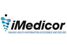 iMedicor