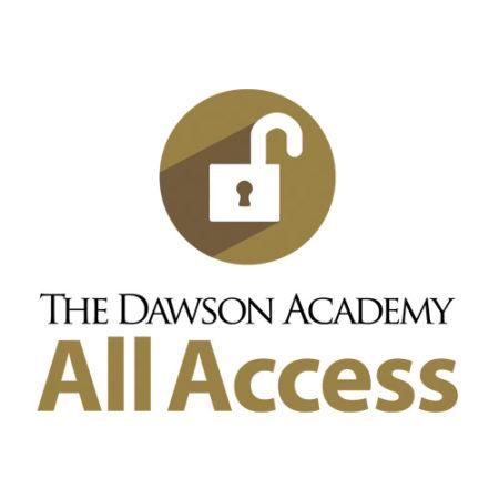 ADA Continuing Education Recognition Program