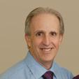 Dr. Dale Rolando