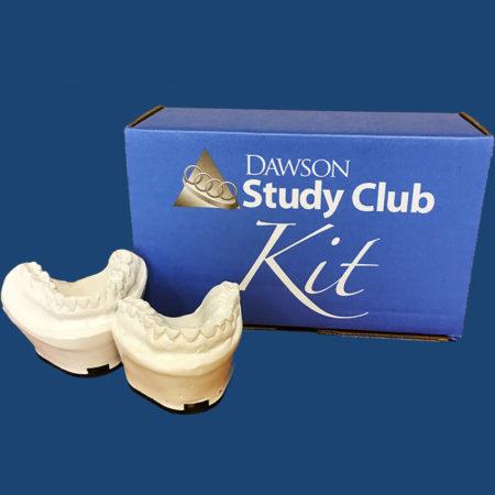 Dawson Study Club Kit