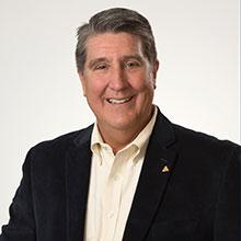 Glenn DuPont, DDS