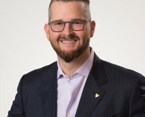 Dr. Leonard Hess
