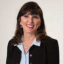 Joanne Sciandra, RDH