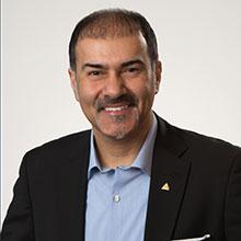 Neeraj Khanna, DDS