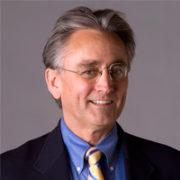 Kevin Boyd, DDS