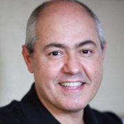 Dr. Joe Gaudio