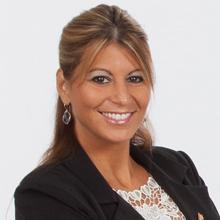Lisa Rivard, EDA