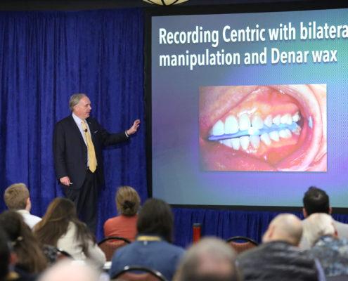 Achieving Predictable Dental esthetics