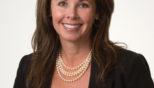 Dr. Kimberly Daxon Speaker