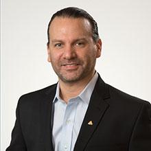 Andrew Reingold, DMD