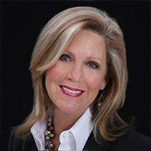 Susan Maples, DDS