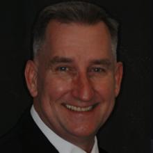 Joe Rosenwald, DDS